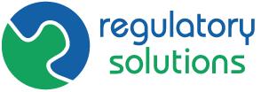 regsol-logo